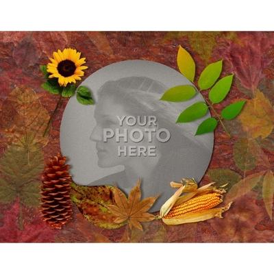 Mystical_autumn_11x8_photobook-019