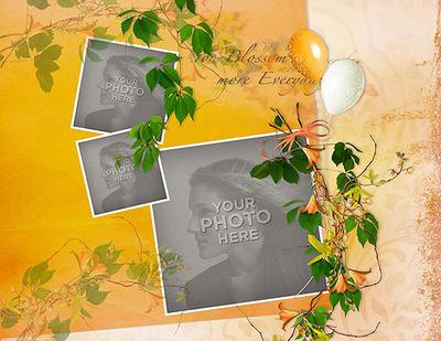 Sierra-blossom-11x8-album1_2