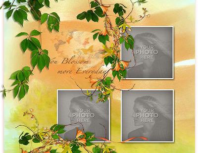 Sierra-blossom-11x8-album1_3