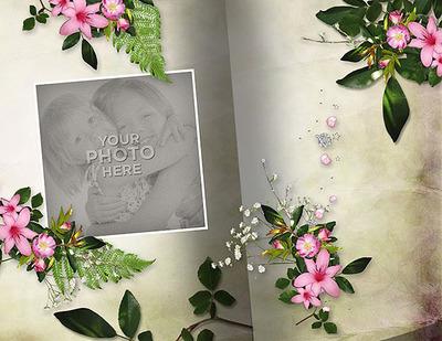 Pink-floral-11x8-album-1_2
