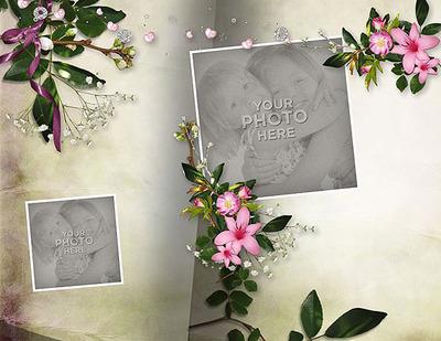 Pink-floral-11x8-album-1_3