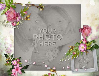 Pink-floral-11x8-album-1_4