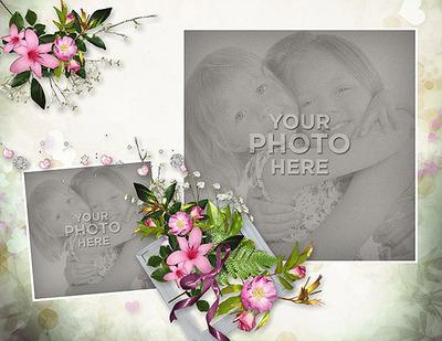 Pink-floral-11x8-album-1_5