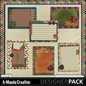 Cache_me_journal_cards_small