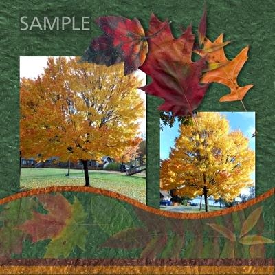 Mystical_autumn_borders-04