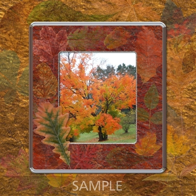 Mystical_autumn_frames-02