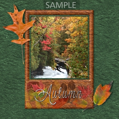 Mystical_autumn_frames-03