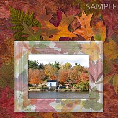 Mystical_autumn_frames-04