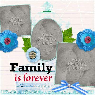 Cherish_family_pb_8x8-018