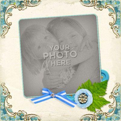 Cherish_family_pb_12x12-013