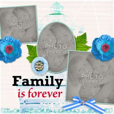 Cherish_family_pb_12x12-018