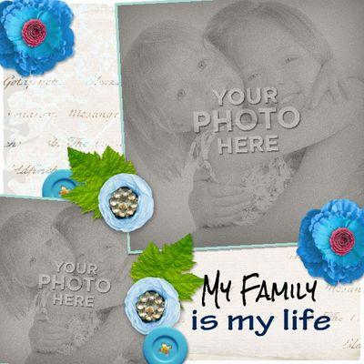 Cherish_family_pb_12x12-019