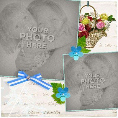 Cherish_family_pb_12x12-020