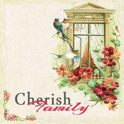 Cherish_family_pb_12x12-024