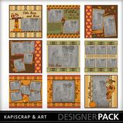 Ks_colormefallalbum5_pv1_medium
