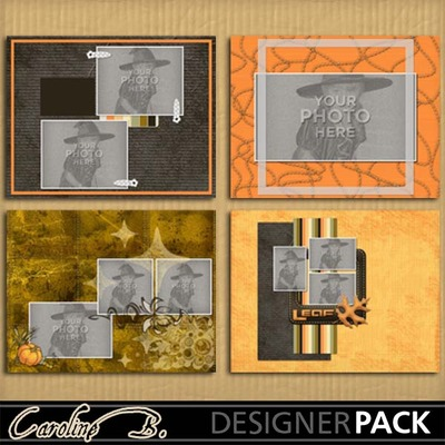 Pumpkin_patch_8x11_album_4-000