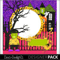 Fright_night_qpj2_12x12_small
