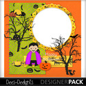 Fright_night_qpj3_12x12_small