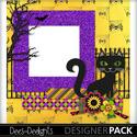 Fright_night_qpj4_12x12_small