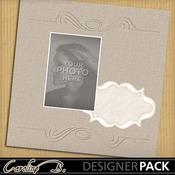 Your_heritage_8x8_photobook-001_copy_medium