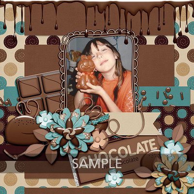 Chocola-holi-qp