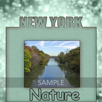 Kjd_visit_new_york_lo1-sample