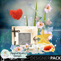 40pgseashellsphotobook-001_small