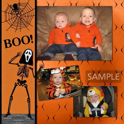 Frightful_halloween_borders-04