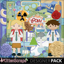 Tyb_sept-kit_small