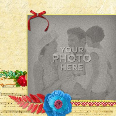 40_cherish_family_pb_12x12-007