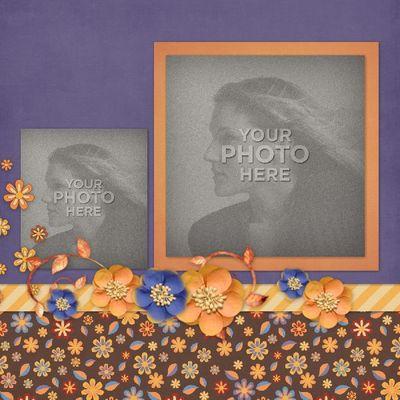 Autumn_glory_photobook-002