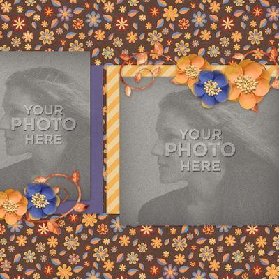Autumn_glory_photobook-003