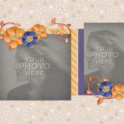 Autumn_glory_photobook-004