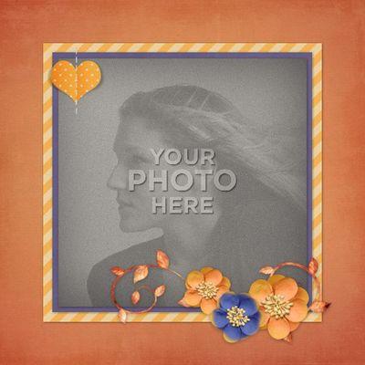 Autumn_glory_photobook-005