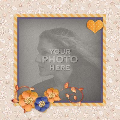 Autumn_glory_photobook-006