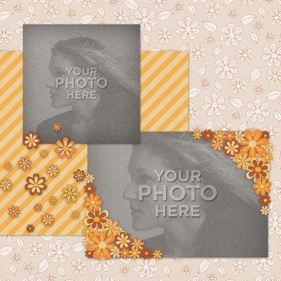 Autumn_glory_photobook-007