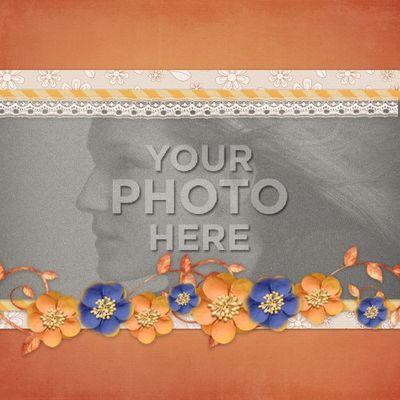 Autumn_glory_photobook-010