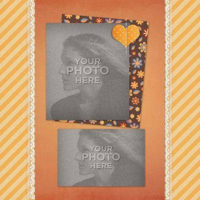 Autumn_glory_photobook-011