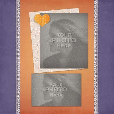 Autumn_glory_photobook-012