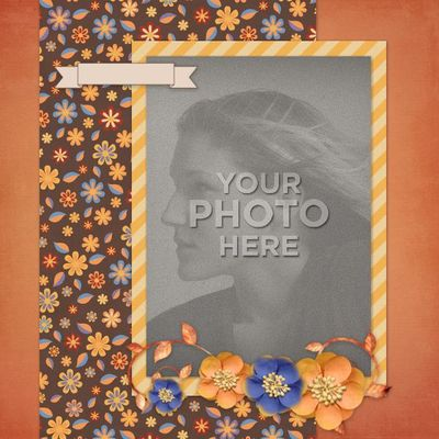 Autumn_glory_photobook-013