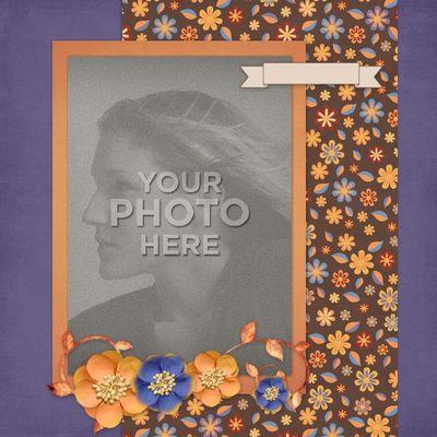 Autumn_glory_photobook-014