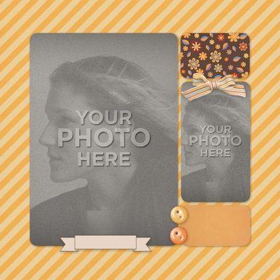 Autumn_glory_photobook-015