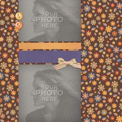 Autumn_glory_photobook-017