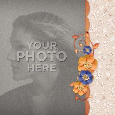 Autumn_glory_photobook-019