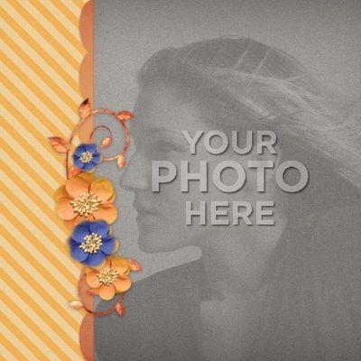 Autumn_glory_photobook-020