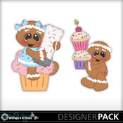 Wdsweetshoppegingers_medium