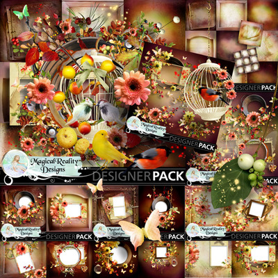 Fallintoautumn-bundle