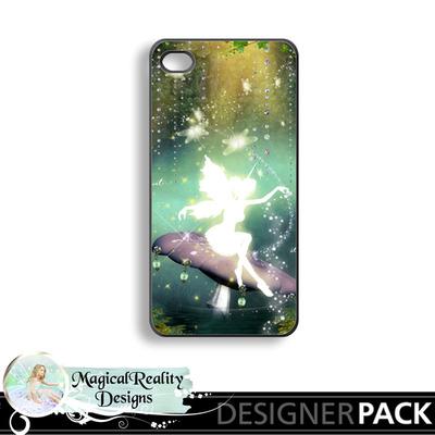 Iphone4-prev-maker2