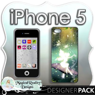 Iphone5-prev-maker
