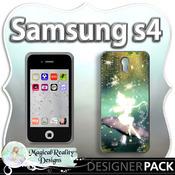 Samsung-s4-prev-maker_medium